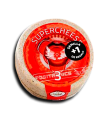SUPERCHEESE 3+1